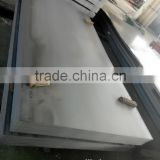 SAE 1015 low alloy carbon steel plate composite steel plate