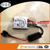 DC 23000 voltage Coil hid ballast air suspension compressor