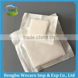Customized Medical Nonwoven Gauze with Sterile pack