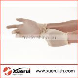 wholesale disposable surgical latex gloves price