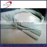 Flexible cheap PP welding plastic rod