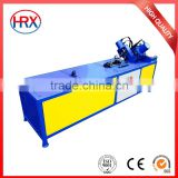 air duct corner iron making machine