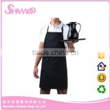 wholesale canvas kitchen apron with custom logo