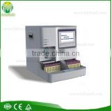 FM-5300 Hot sale 5-Part Diff Hematology Analyzer for medica use