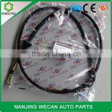 auto spare parts clutch cable for WULING ZHIGUANG 6390
