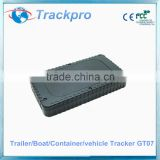 best Switzerland Ublox gps chip core component of a gps tracker free mysql database gps tracking software APP supported
