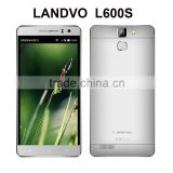 "L600s MT6732L 64 bit Ouad Core 1.5GHz 1GB RAM 8GB ROM 5""1280X720 13MP Android 4.4 4G FDD LTE mobile phone"