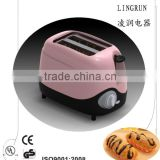 Sandwich toaster 2 slice