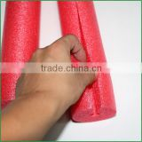 Nice-looking favourable epe foam materials hvac air duct foam board insulation