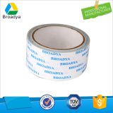 hot melt double-sided non woven tissue tape jomb roll