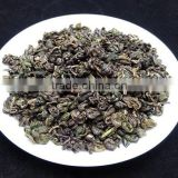 2015 First Grade High Aroma Bi Luo Chun Green Tea,Chinese Green Tea