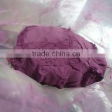 100% Natural acai berry brazil extract/organic acai berry extract/acai berry brazil powder
