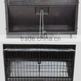 JinLong air inlet for chicken house /poultry farming equipment