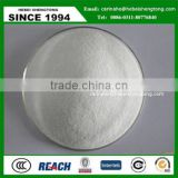 98% concrete water reducing admixture Sodium gluconate