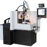 grinding machines for PCD CBN inserts and diamond tool inserts