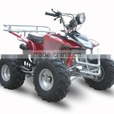 125cc Mini Quad ATV 125 ATA125-H1 with EPA ECE