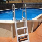 INquiry about 2016 Newest Aboveground Swimming Pools For Sale