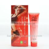60g women fast slim cream for body slimming lotion
