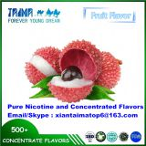 Xi`an Taima hot sell fruit  aroma/ fruit  taste/ fruit  flavour/ fruit  flavor/ fruit  essence/ fruit fragrance
