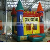 cheap inflatable bouncers for sale JC031