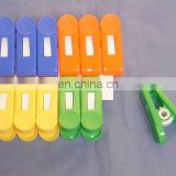 high quality clothes pegs plastic