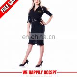 New style security guard uniform manufacturer