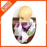 New style brand customized scarf women hijab