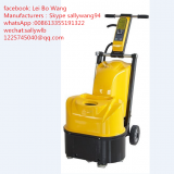 Manufacturers Direct sales multi-function floor grinding machine LJ6T-540