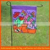 wholesale garden flag manufacturer