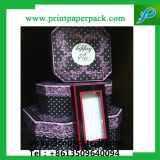 Delicete Wedding Party Occasion and Event Supplies Favor Candy Gift Box Food Mooncake Cookie Box