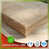 Wholesale laminated bamboo plywood sheets for furniture 9 layers carbonized bamboo worktop