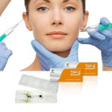 TOP-Q 1CC super fine line hyaluronic acid injection facical filler for for crow's-feet