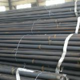 Good New Series Flange Type Sonic Log Pipe/Tube/Sounding Pipe