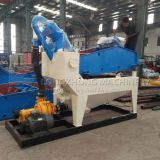China Supplier Fine River Sand Extracting Machine