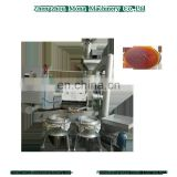 CE Approved Best Price Offered Almond Oil Extraction Machine for Sale/Almond Oil Press Machine/Almond Oil Making Machine