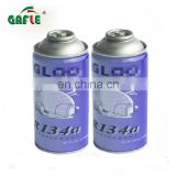 high quality bnf refrigerant r134a made in china