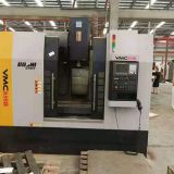 BOHI VMC-850B Vertical Machining Center