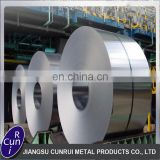 trade assurance 201 polished stainless steel coil for wall panels