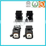 EV6 Auto Male Female Connector Fuel Injector Plug For Ford VW BMW