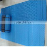 foam exercise mat,eva foam traction mat,outdoor gym mat