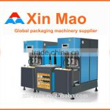 pet bottle blower, semi auto blowing machine pet bottle, full auto blow moulding machine