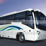Good Price High Quality!Dongfeng Brand 8.6m 35seats Euro 3 Engine Coach Bus/Sightseeing Buses EQ6861L3G