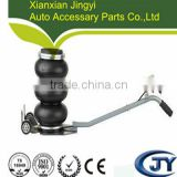 China supplier air bag car jack