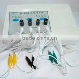XS-998B Laser therapy Instrument