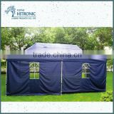 Cheap large wedding marquee party tent for sale commercial tent wholesale