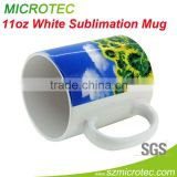 different types of coffee cups,different sublimation mug available, special coffee mug