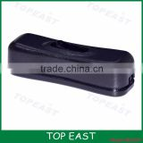 304 wire inline table lamp line cord on off switch cheaper price