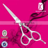 Razorline R1 (6.0 inch) Japanese Stainless Steel Professional Hair Scissors Tools for hairdressers