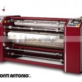 beautiful cheap high quality digital very beautiful Supplier 2.5M Large format Roller sublimation heat press machine