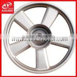 KAVAKI Electric Tricycle Parts Wheel Rim / 4.50 Wheel Rim Motorcycle Tricycle Parts